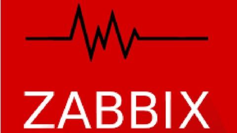 Netcurso-zabbix-de-principiante-a-experto