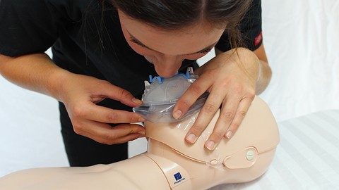 Netcurso-cpr-aed-and-first-aid-certification-course