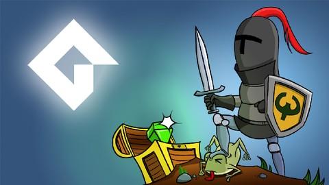How to Make Tile Based Platform Games in Gamemaker Studio 2