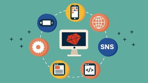 はじめてのRuby on Rails入門-RubyとRailsを基礎から学びWebアプリケーションをネットに公開しよう