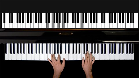 Netcurso-//netcurso.net/tr/sifirdan-piyanoya-haftalar-icinde-piyano-ogrenin