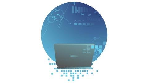 Netcurso-docker-para-entorno-de-desarrollo-web