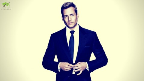 Netcurso-win-in-business-the-harvey-specter-way