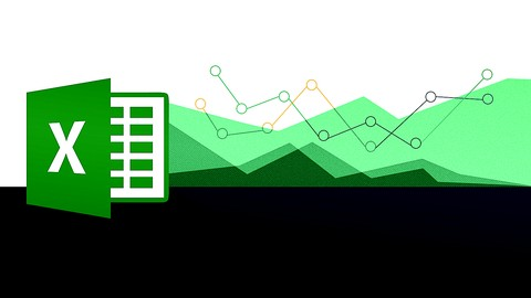 Netcurso-create-advanced-charts-and-pivot-tables