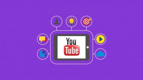 Netcurso-youtube-marketing-made-easy