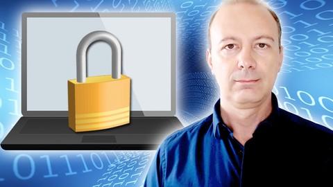 Netcurso-//netcurso.net/it/ecdl-it-security-video-corso