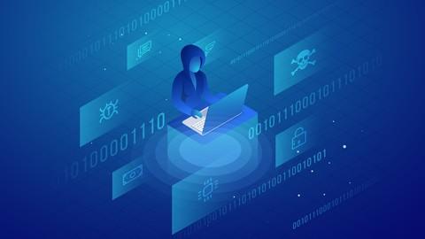 Aprenda Hacking Web y Pentesting