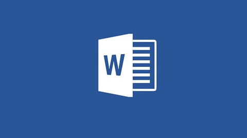 Free Microsoft Word Tutorial - Microsoft Word 2016 Learn to Become a Master
