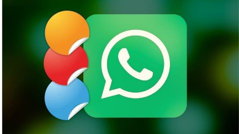 Netcurso-build-your-own-android-stickers-apps-for-whatsapp