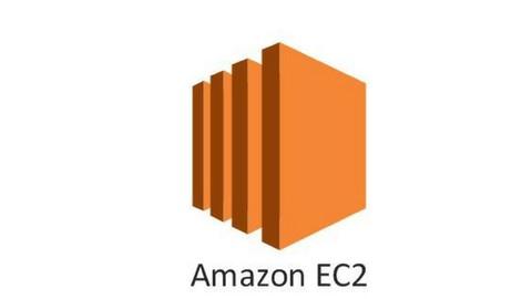 Netcurso-amazon-web-services-aws-ec2-an-introduction