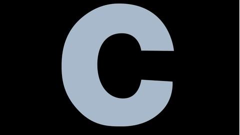Netcurso-the-complete-c-programming