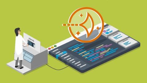 Netcurso-wordpress-hosting-with-plesk-on-lightsail