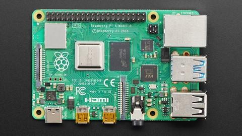 Netcurso-mainframe-pi-install-mvs-on-your-raspberry-pi