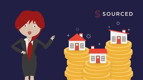 Mogul Property Investor