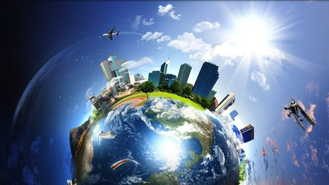 Netcurso-customs-around-the-world-f