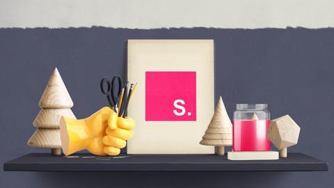 InVision Studio for UI Designers