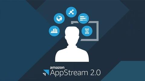 Netcurso-aws-appstream-20-introduction