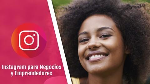 Netcurso-instagram-marketing-para-negocios-y-emprendedores