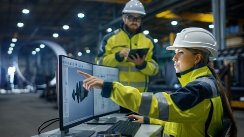 Reliability and Maintenance Engineering - FMEA