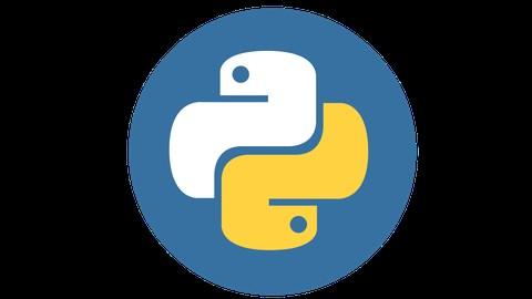 Free Python Tutorial - Python 3 Asynchronous Programming异步编程简单入门