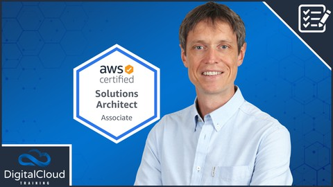 AWS Certified Solutions Architect Associate Practice Exams Coupon