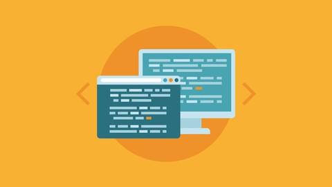 JSP (Java server pages) and servlet basics