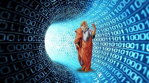 Netcurso-//netcurso.net/it/impara-le-operazioni-in-codice-binario-qui-in-59-minuti-numerazione-01