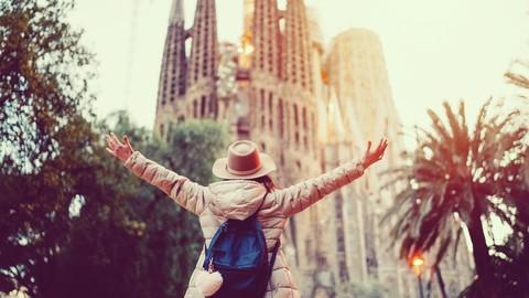 Netcurso-international-tourism-v