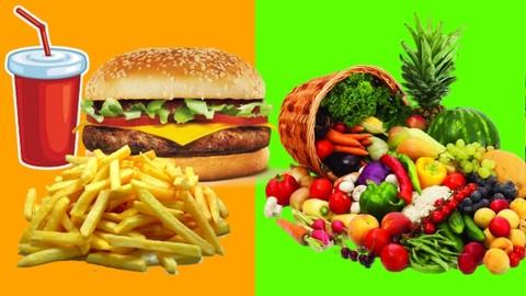 Netcurso-eating-habits-e