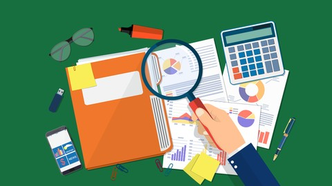 Netcurso-data-analysis-decision-making-model-dashboards-using-excel