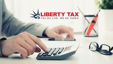 Netcurso-learn-how-to-prepare-for-tax-reform