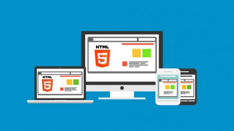 Netcurso-build-responsive-website-designs-with-html5-and-css