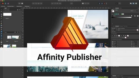 Netcurso-affinity-publisher