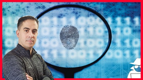 Netcurso-osint-de-principiante-a-experto-en-investigacion-digital