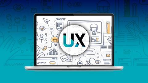 Netcurso-ux-master-en-diseno-web-y-experiencia-de-usuario