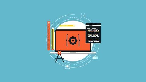 Arduino Eğitim Kursu