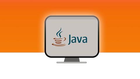 Java ile Programlamaya Giriş 2