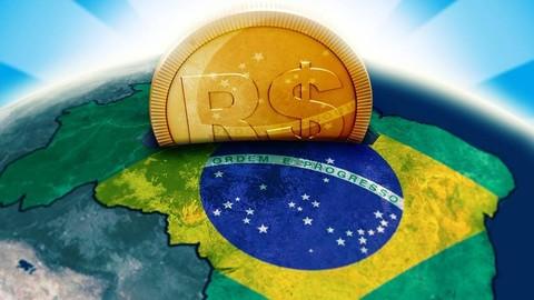 Netcurso-brazil-new-way-of-making-business