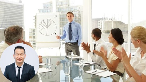 Create Effective Business Proposal from A-Z