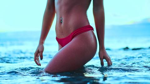 Netcurso-como-perder-5-kilos-en-10-dias-programa-de-perdida-de-peso-dieta-comer