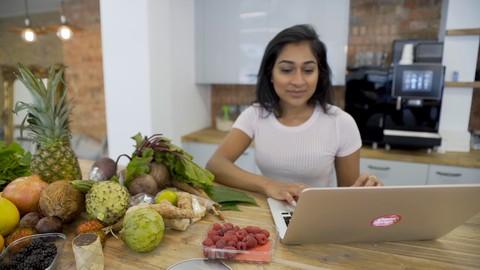 Netcurso-basics-of-nutrition