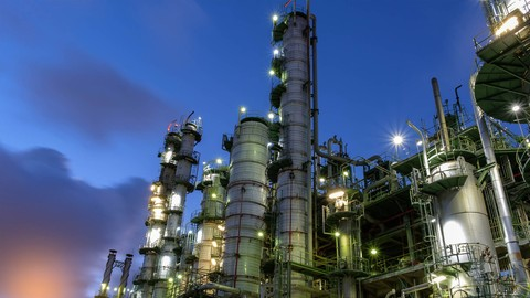 Binary Distillation for Process & Chemical Engineering