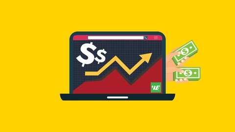 The Complete Technical Analysis Trading Course (New 2021)