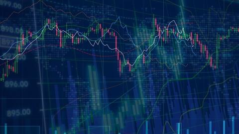 Netcurso-online-trading-for-newbies