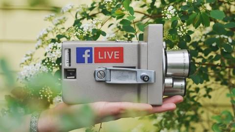 Netcurso-how-to-facebook-live-videos