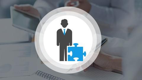Netcurso-management-des-entreprises-bts-1ere-annee