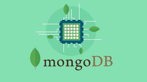 MongoDB - The Complete Developer's Guide 2020