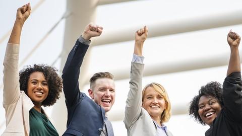 Netcurso-//netcurso.net/it/proattivita-e-comunicazione-nei-gruppi-di-lavoro