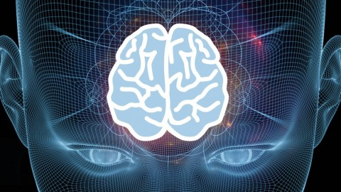 Remote Viewing Basics- Turn Intuition into Super Psychic