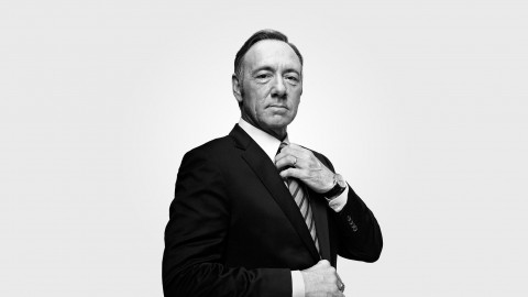 Win In Business The 'Frank Underwood' Way